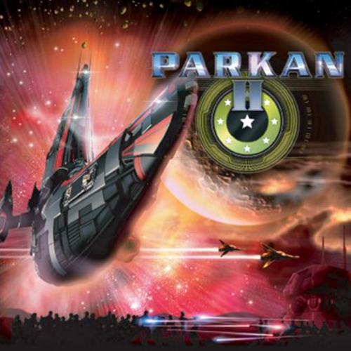 Buy Parkan 2 CD Key Compare Prices