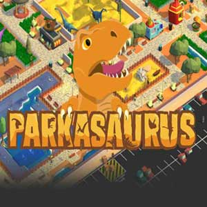 Buy Parkasaurus CD Key Compare Prices