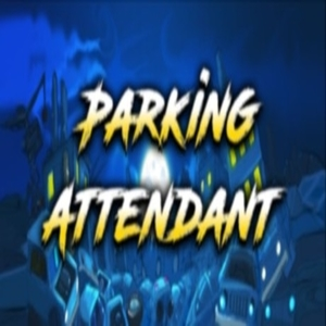 Buy Parking Attendant CD Key Compare Prices