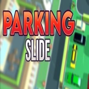 Parking Slide