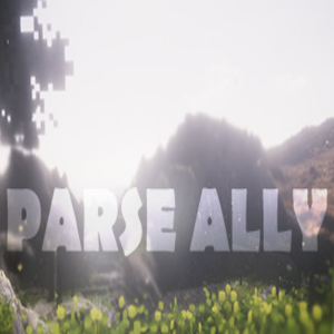 PARSE ALLY
