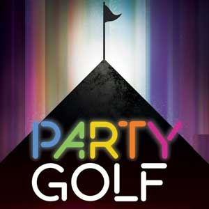 Buy Party Golf CD Key Compare Prices