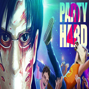 Buy Party Hard 2 Xbox One Compare Prices
