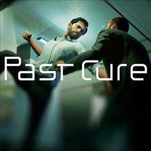 Buy Past Cure PS4 Game Code Compare Prices