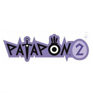 Buy Patapon 2 Remastered PS4 Compare Prices