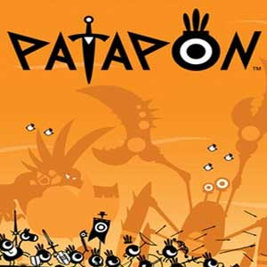 Buy Patapon CD Key Compare Prices