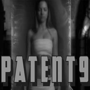 Buy Patent9 Goddess of Trust CD Key Compare Prices