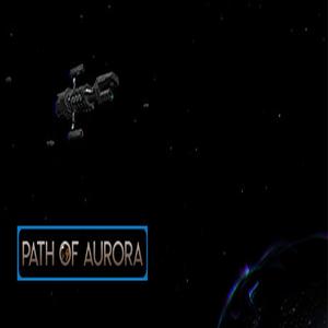 Path Of Aurora