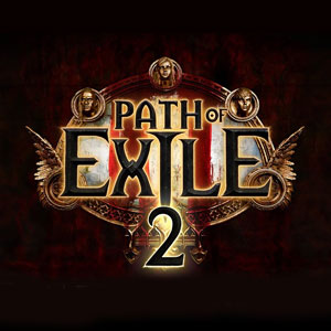 Buy Path Of Exile 2 PS5 Compare Prices