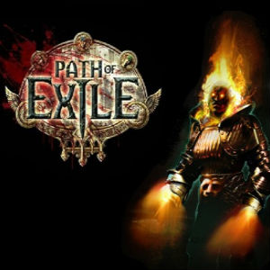 Buy Path of Exile 50 Points GameCard Code Compare Prices