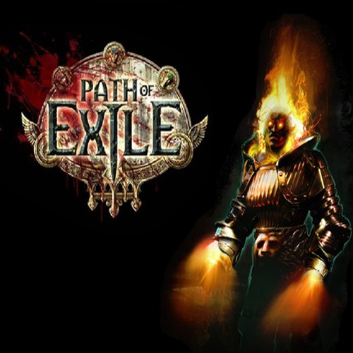 Buy Path of Exile 500 Points GameCard Code Compare Prices