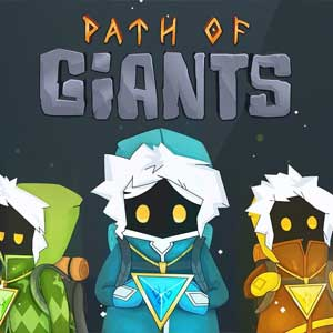 Buy Path of Giants CD Key Compare Prices