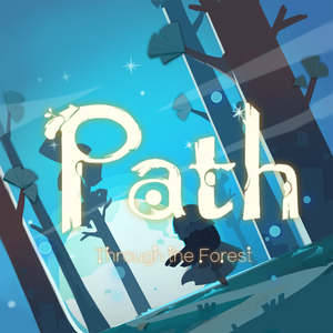 Buy Path Through the Forest Nintendo Switch Compare Prices