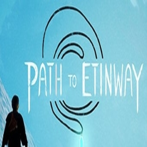 Path To Etinway