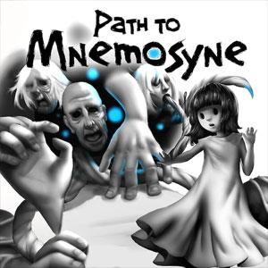Path to Mnemosyne