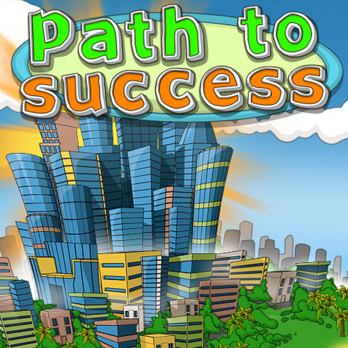 Buy Path to Success CD Key Compare Prices
