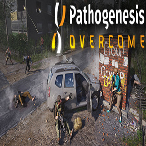 Pathogenesis Overcome