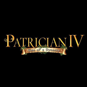 Patrician 4 Rise of a Dynasty