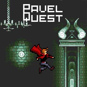 Buy Pavel Quest CD Key Compare Prices