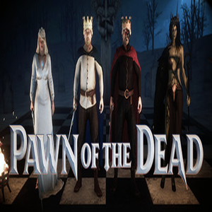 Buy Pawn of the Dead CD Key Compare Prices