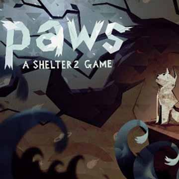 Buy Paws A Shelter 2 Game CD Key Compare Prices