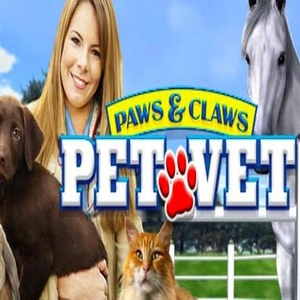 Paws and Claws Pet Vet