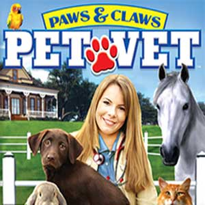 Buy Paws & Claws Pet School CD Key Compare Prices