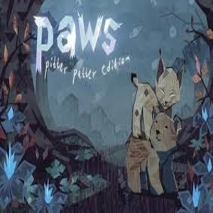 Paws Pitter Patter Edition