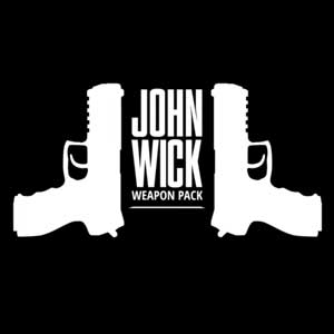 Buy PAYDAY 2 John Wick Weapon Pack CD Key Compare Prices