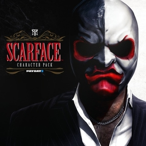 Buy PAYDAY 2 Scarface Character Pack Xbox One Compare Prices