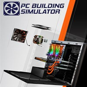 Buy PC Building Simulator Xbox Series X Compare Prices