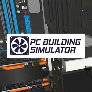Buy PC Building Simulator CD Key Compare Prices