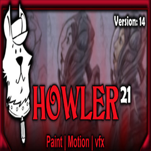 Buy PD Howler 21 CD Key Compare Prices