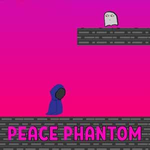 Peace Phantom