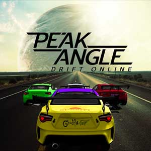 Buy Peak Angle Drift Online CD Key Compare Prices