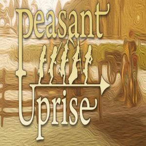 Peasant Uprise