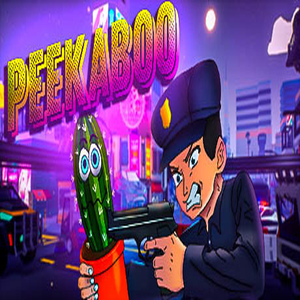 Buy Peekaboo Hide and Seek CD Key Compare Prices