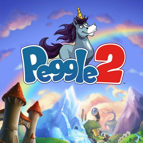 Buy Peggle 2 Xbox 360 Code Compare Prices