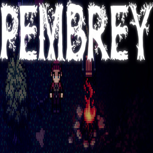 Pembrey