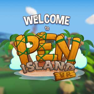 Buy Pen Island VR CD Key Compare Prices