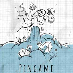 Buy Pengame CD Key Compare Prices