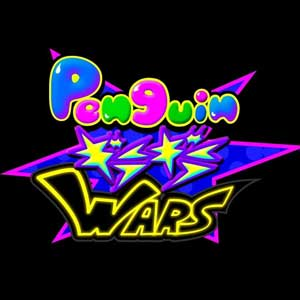 Buy PENGUIN WARS PS4 Compare Prices