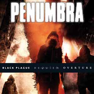 Buy Penumbra CD Key Compare Prices