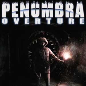 Buy Penumbra Overture CD Key Compare Prices