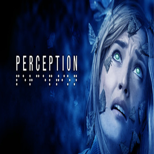 Buy Perception CD Key Compare Prices
