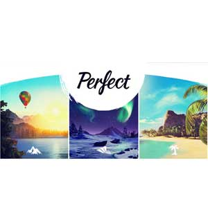 Buy Perfect CD Key Compare Prices