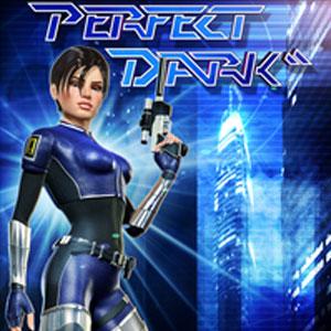 Buy Perfect Dark Xbox One Compare Prices