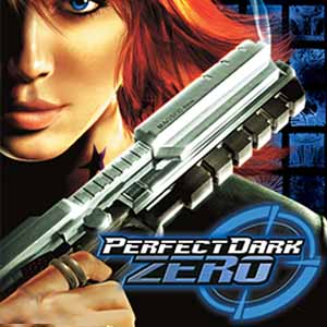 Buy Perfect Dark Zero Xbox 360 Code Compare Prices