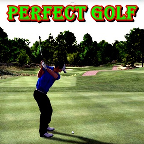 Buy Perfect Golf CD Key Compare Prices