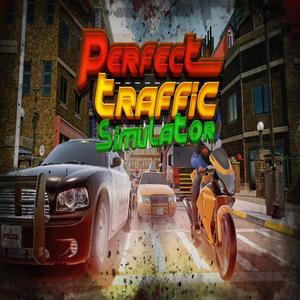 Buy Perfect Traffic Simulator Nintendo Switch Compare Prices